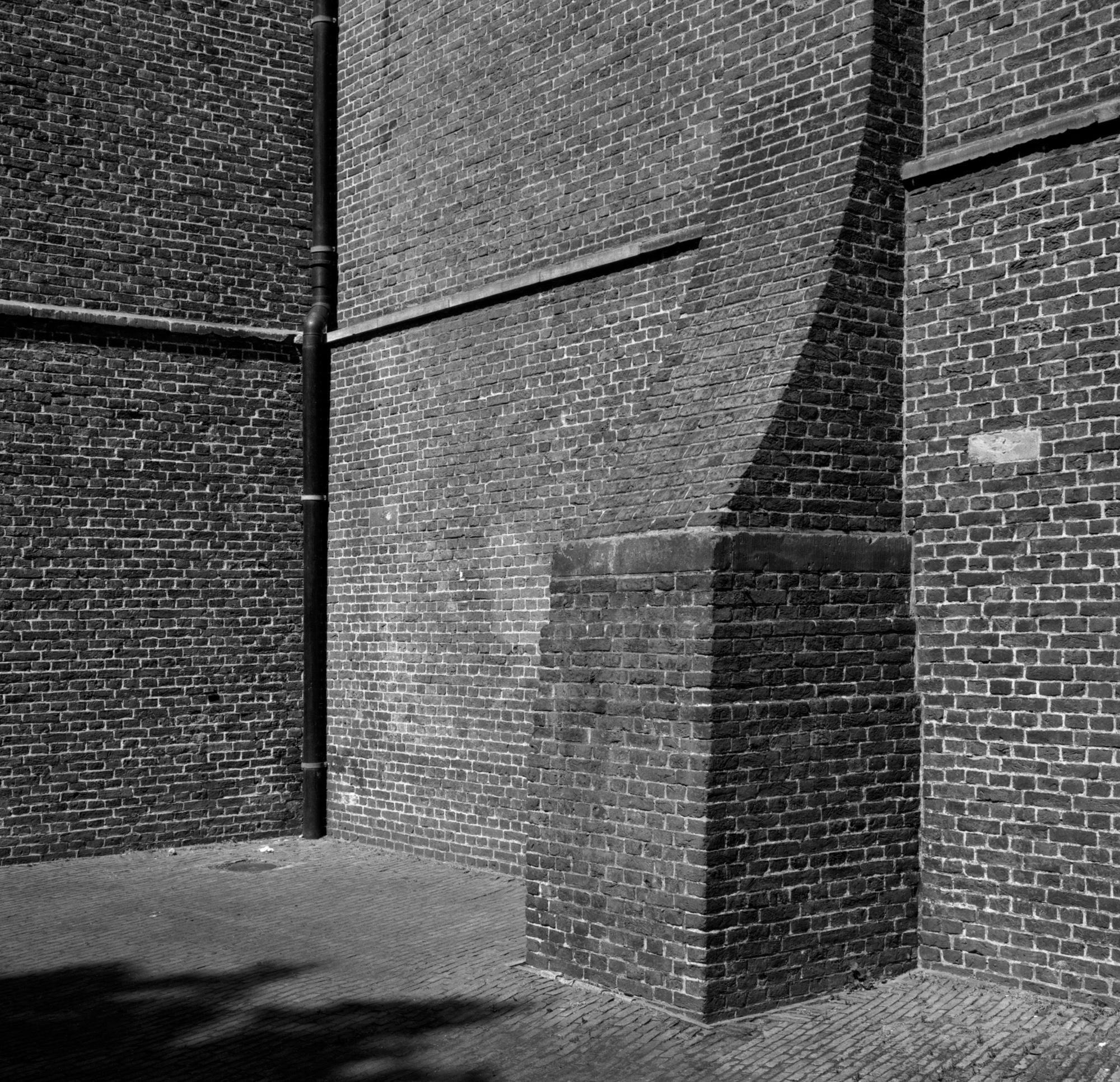 Mate - Selected Walls-11.jpg
