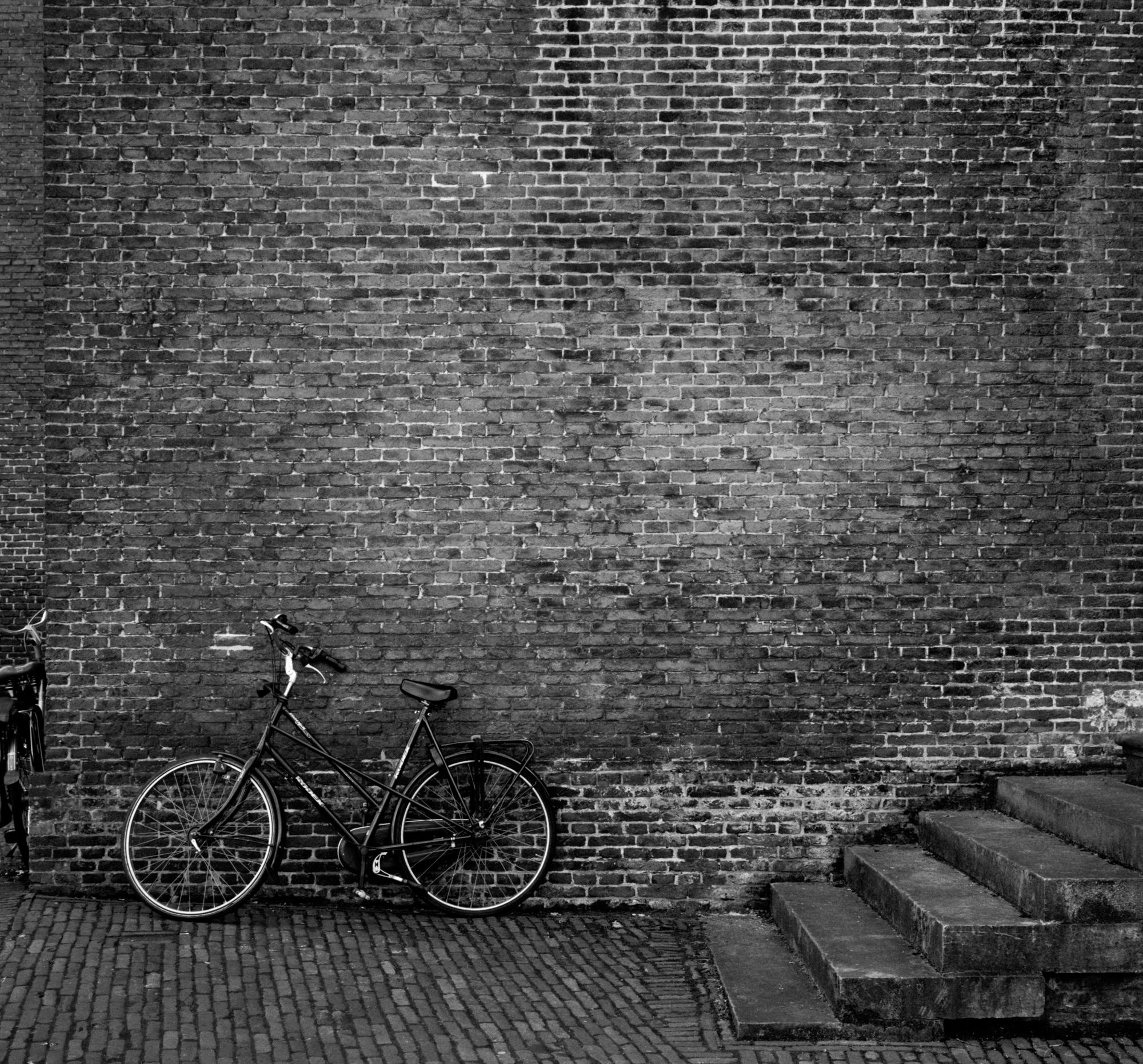 Mate - Selected Walls-12.jpg
