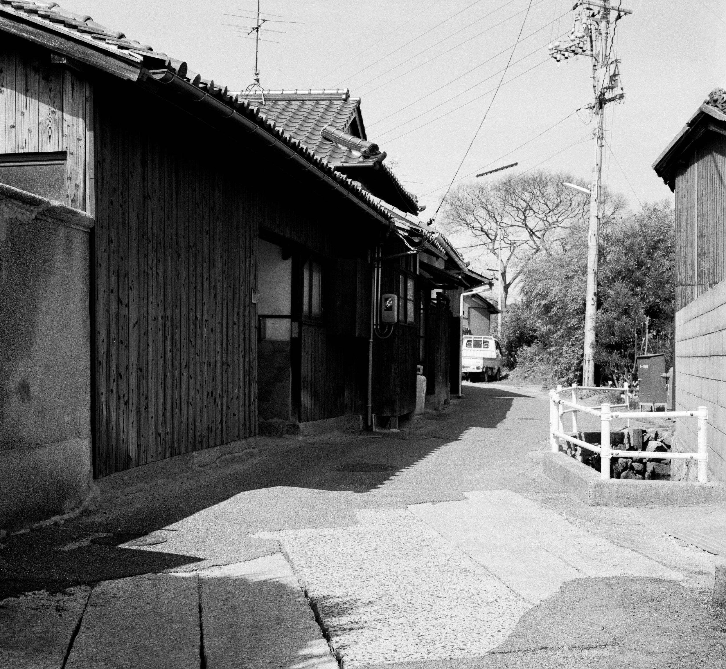 japan_anthology-10.jpg