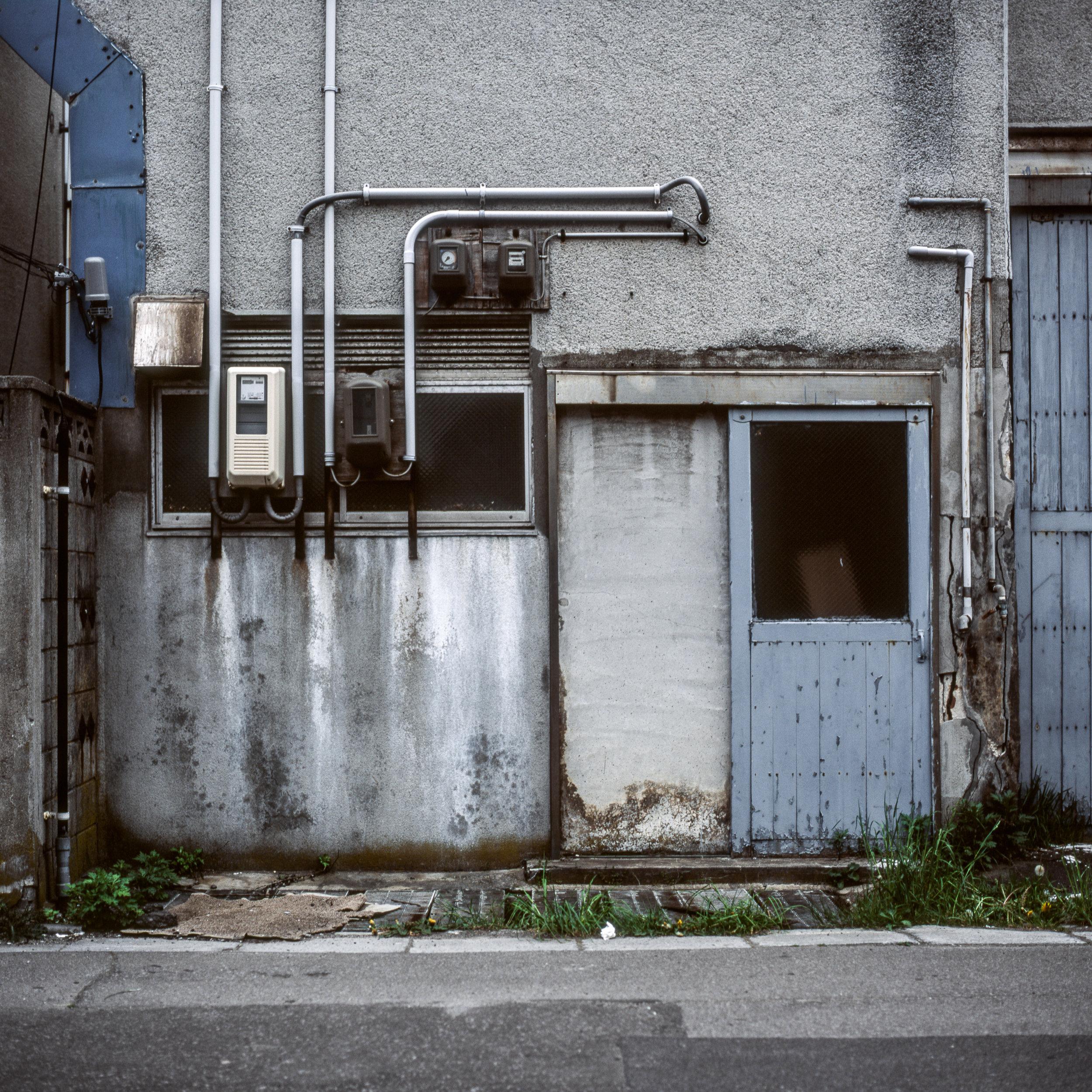 japan_anthology-23.jpg
