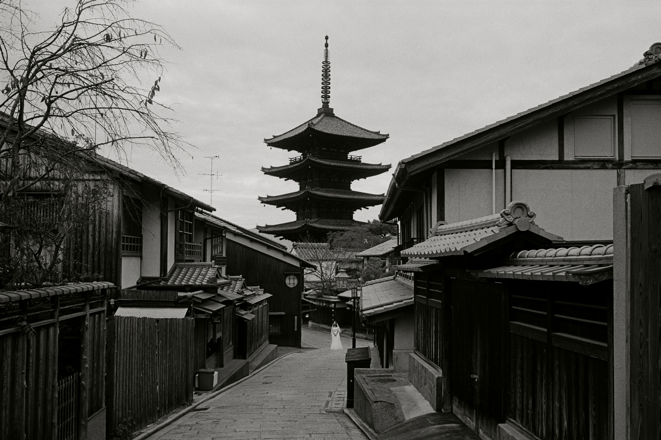 japan_anthology-27.jpg