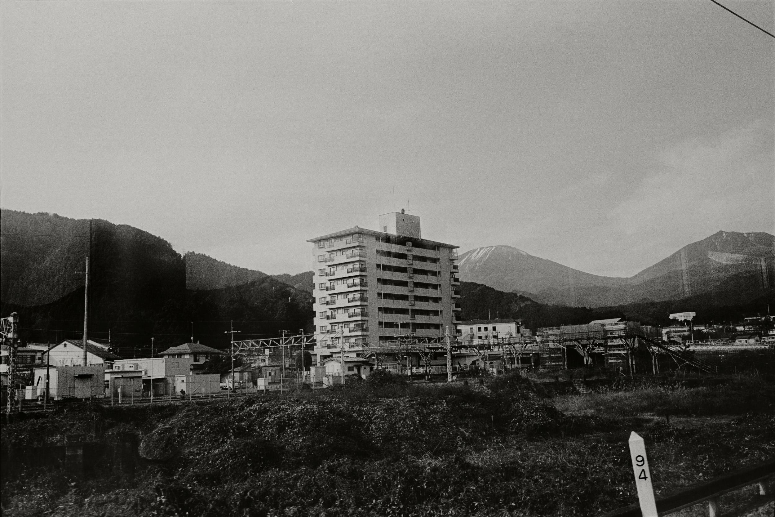 japan_anthology-32.jpg