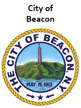 seal  with name - beacon - Copy (2).png