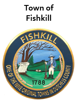 seal  with name - fishkill.png
