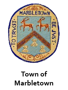 seal  with name - marbletown.png
