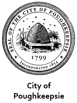 seal  with name - Poughkeepsie.png