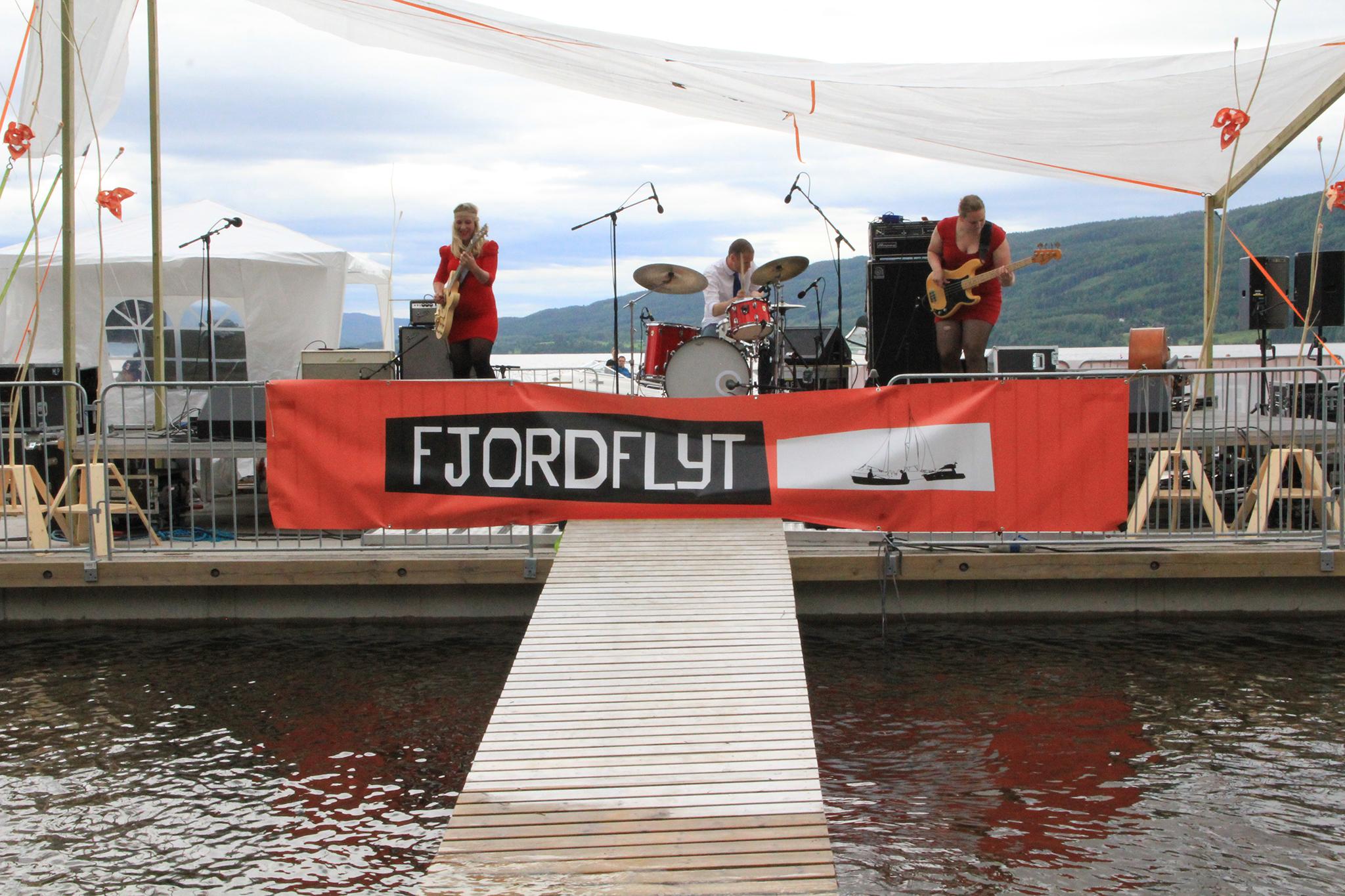 2017-Fjorflyt-foto-M-konow-(51)FBR.jpg