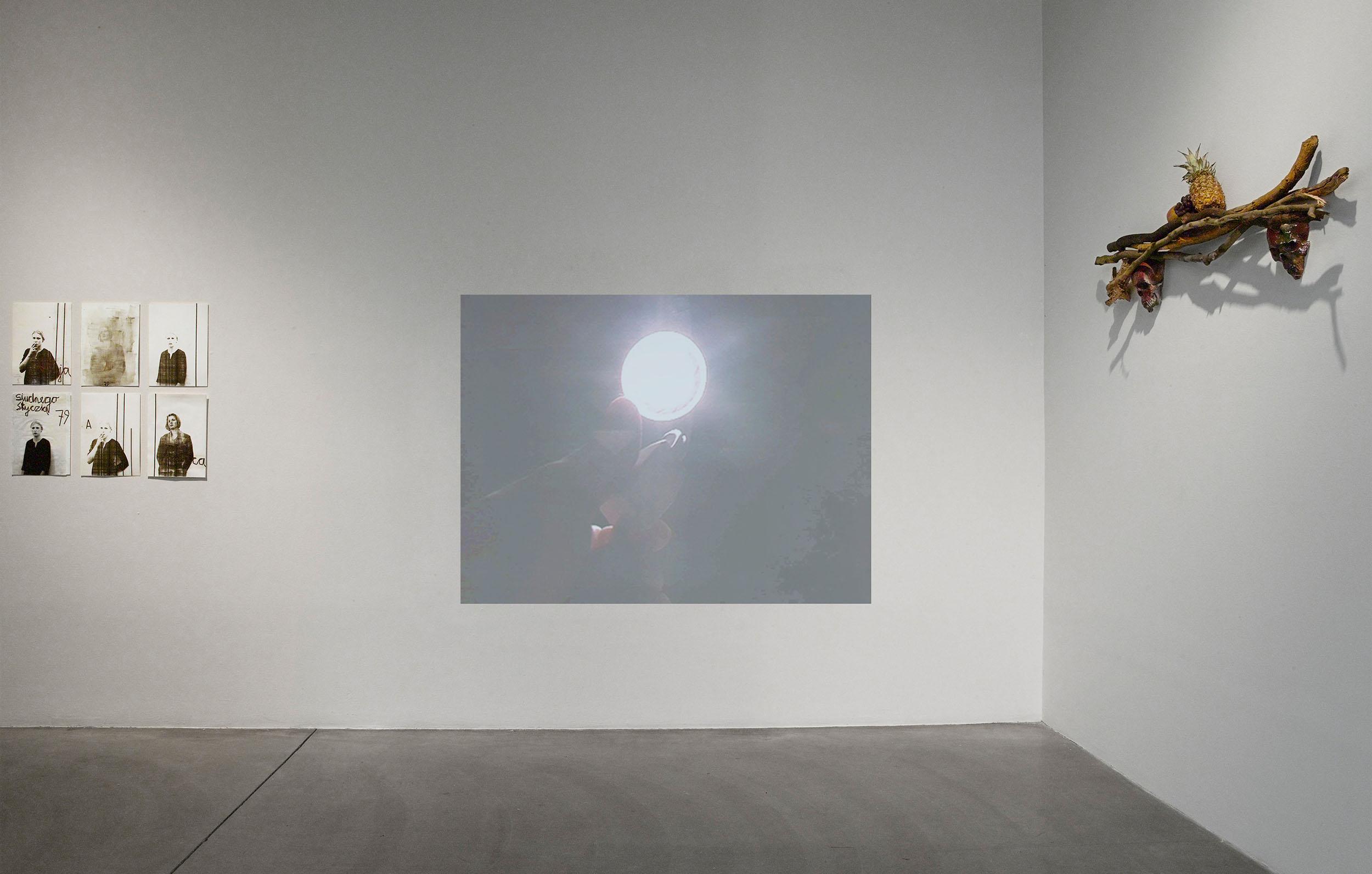 2009_Pace Gallery.jpg