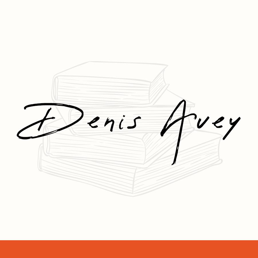 Denis_Avey.jpg