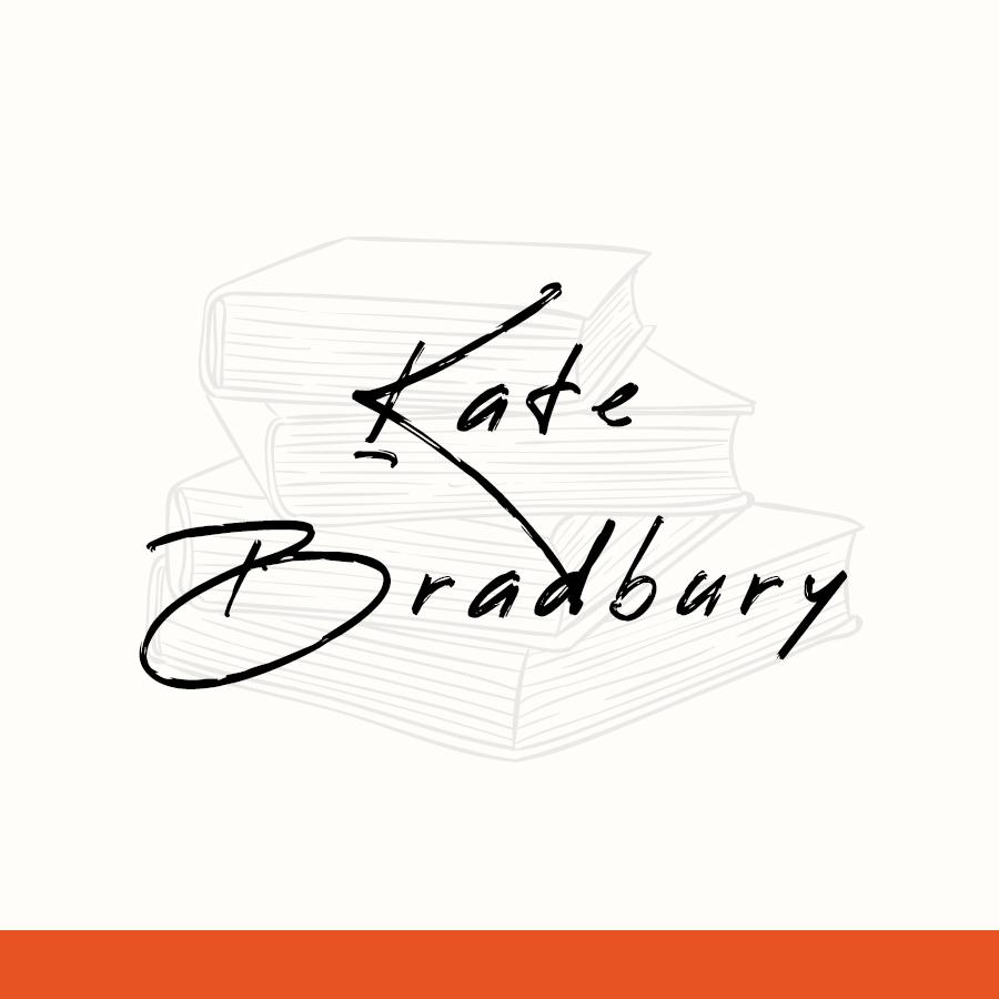Kate_Bradbury.jpg