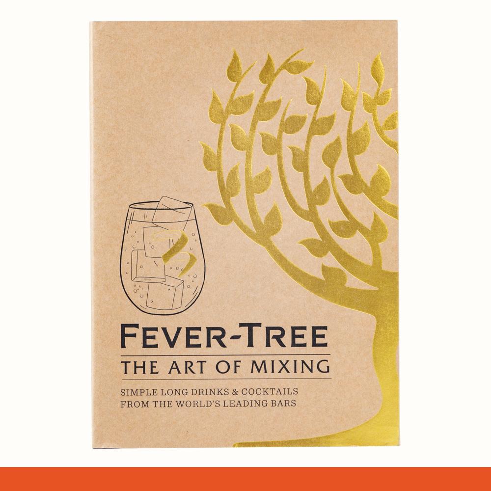 09_Fever_Tree.jpg