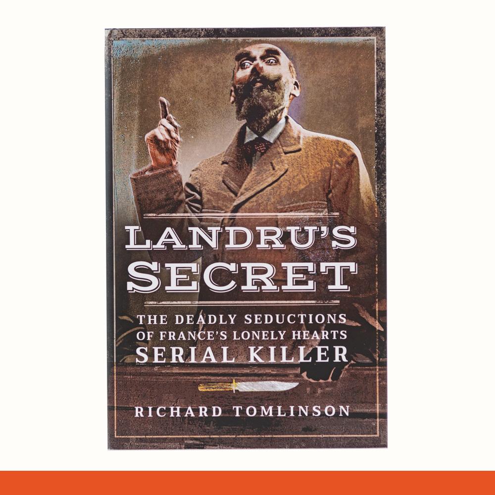 17_Landrus_Secret.jpg
