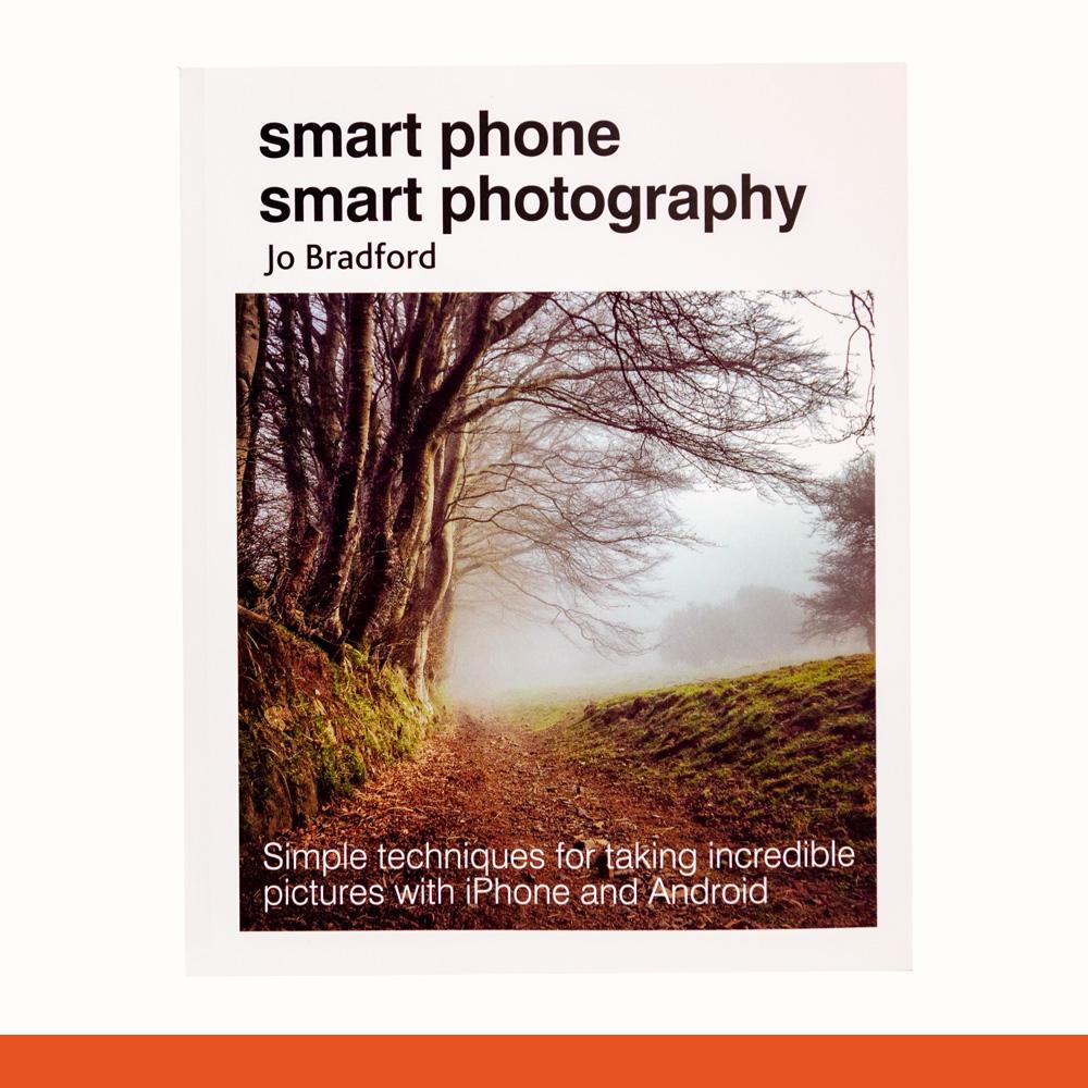 21_Smart_Phone_photo.jpg