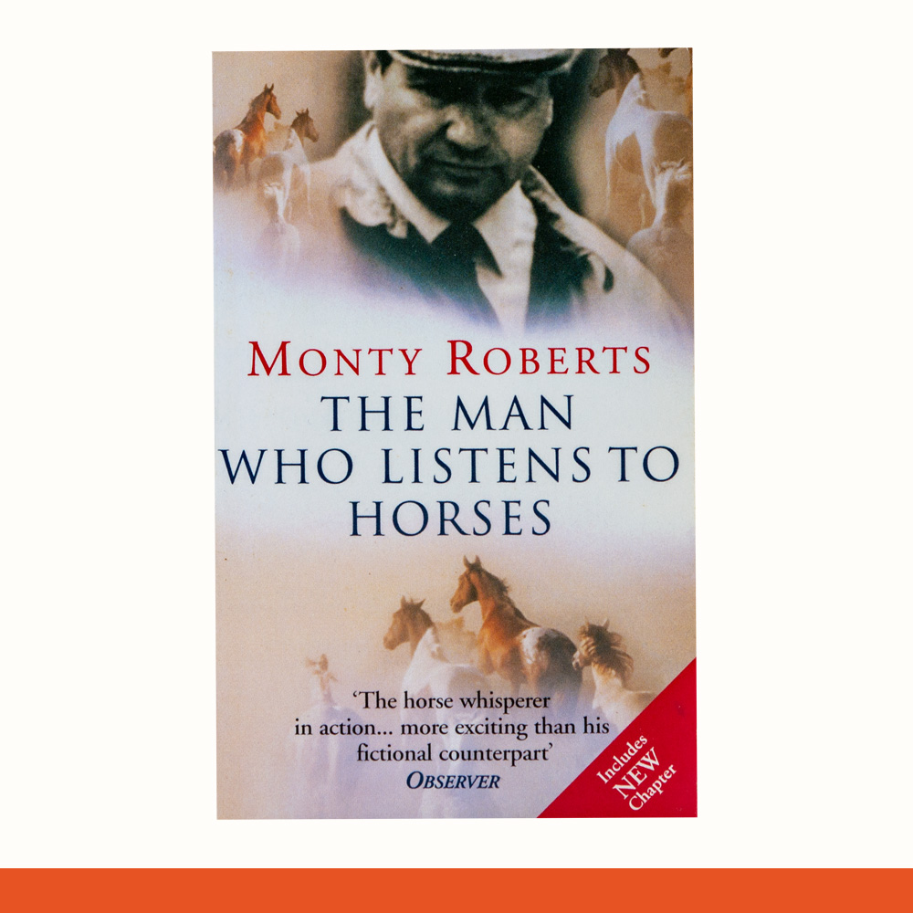25_Monty_Roberts.jpg