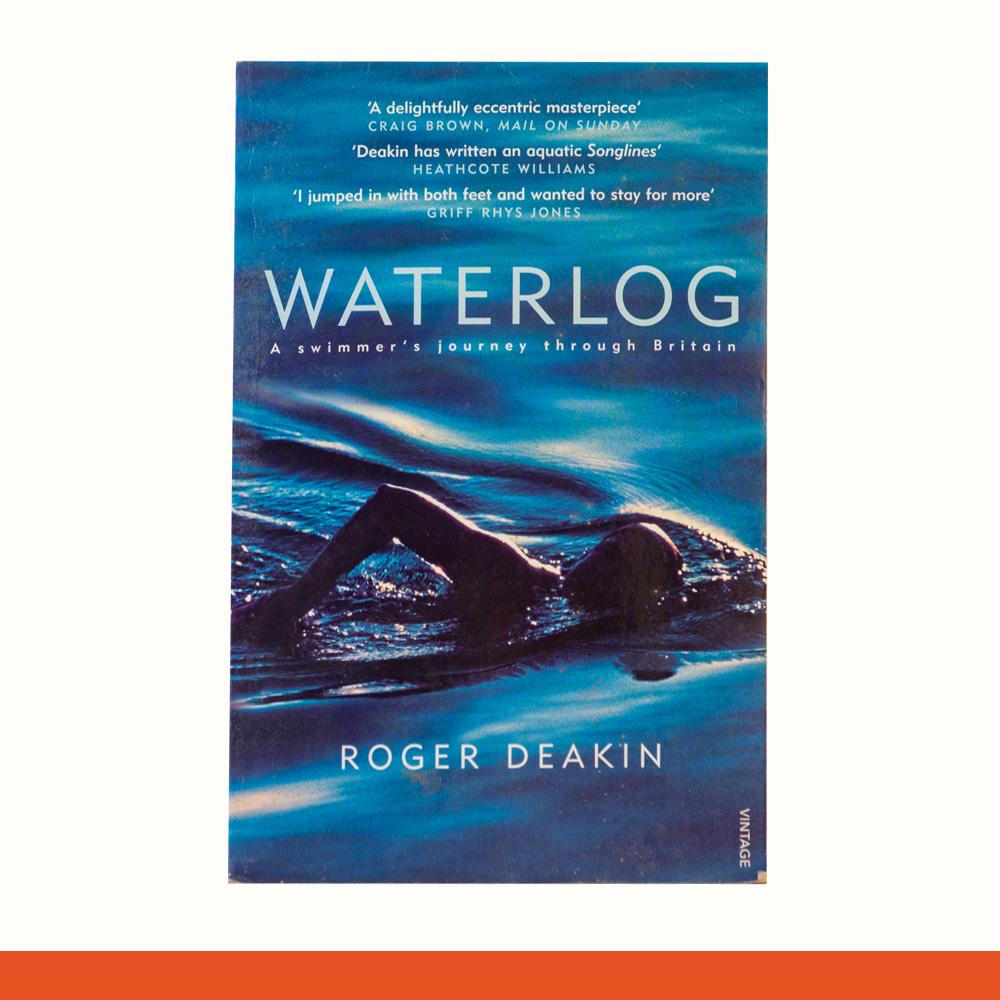 26_Waterlog.jpg