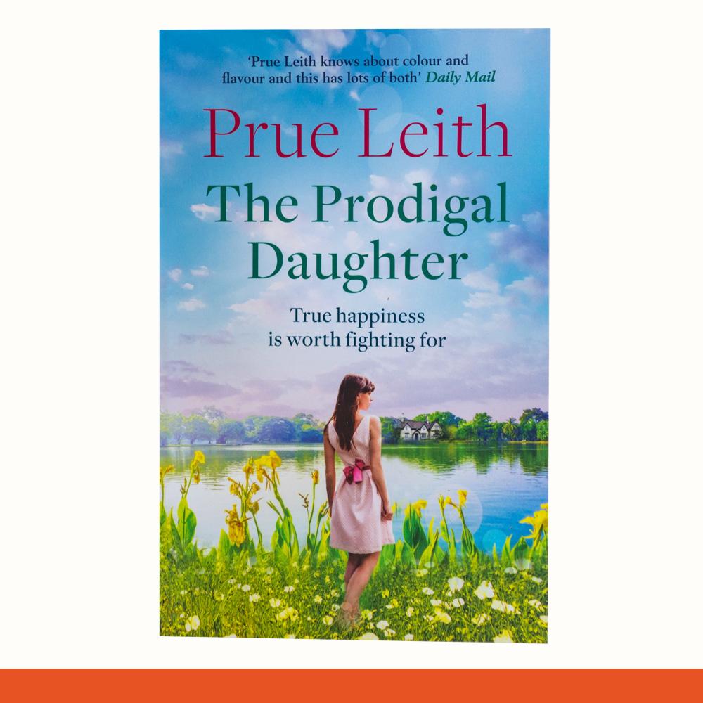 28_Prue_Daughter.jpg