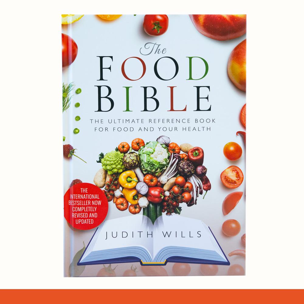 30_Food_Bible.jpg