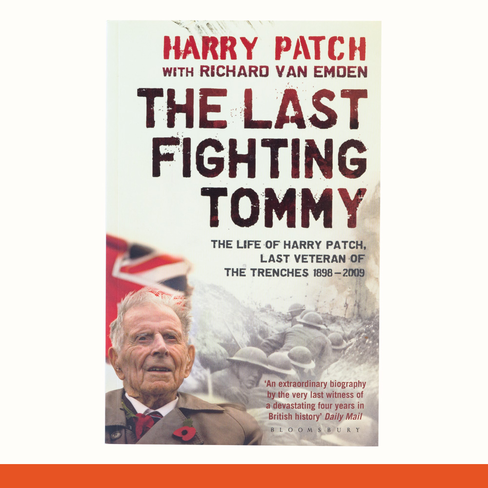 32_Harry_Patch.jpg