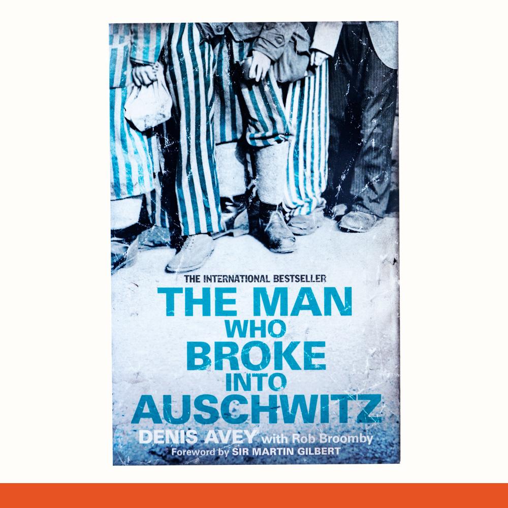 33_Auschwitz.jpg
