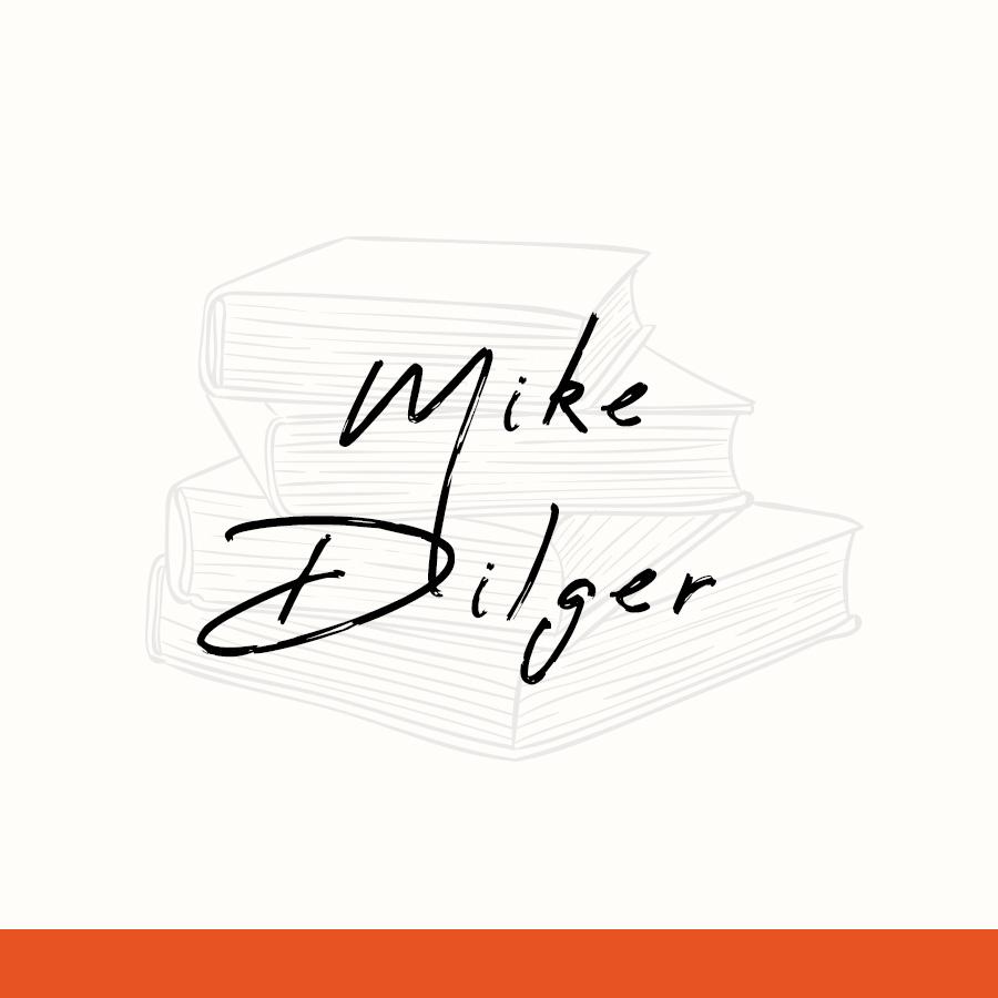 Mike_Dilger.jpg