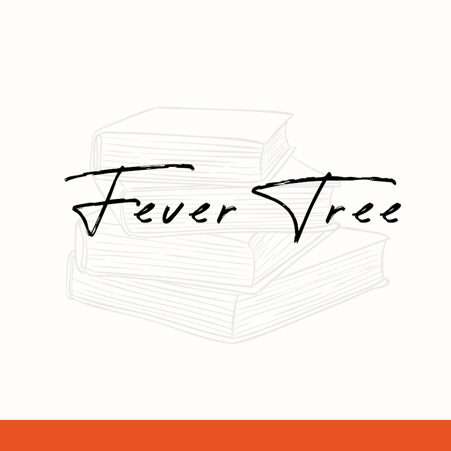 Fever_Tree.jpg