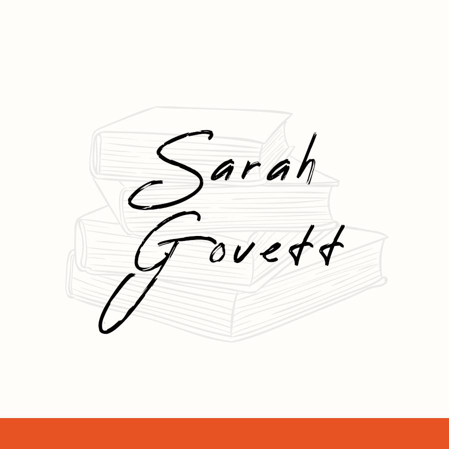 Sarah_Govett.jpg