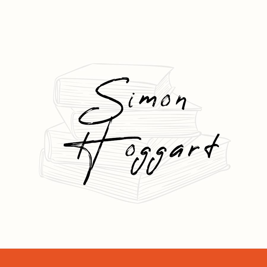 Simon_Hoggart.jpg