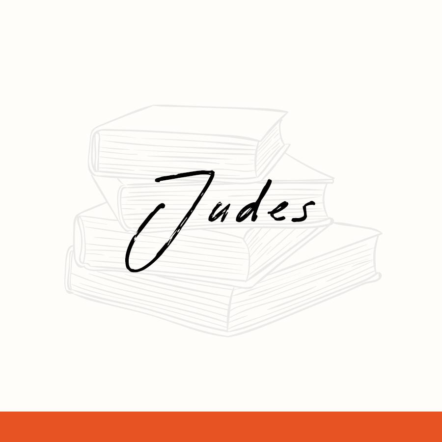 Judes.jpg