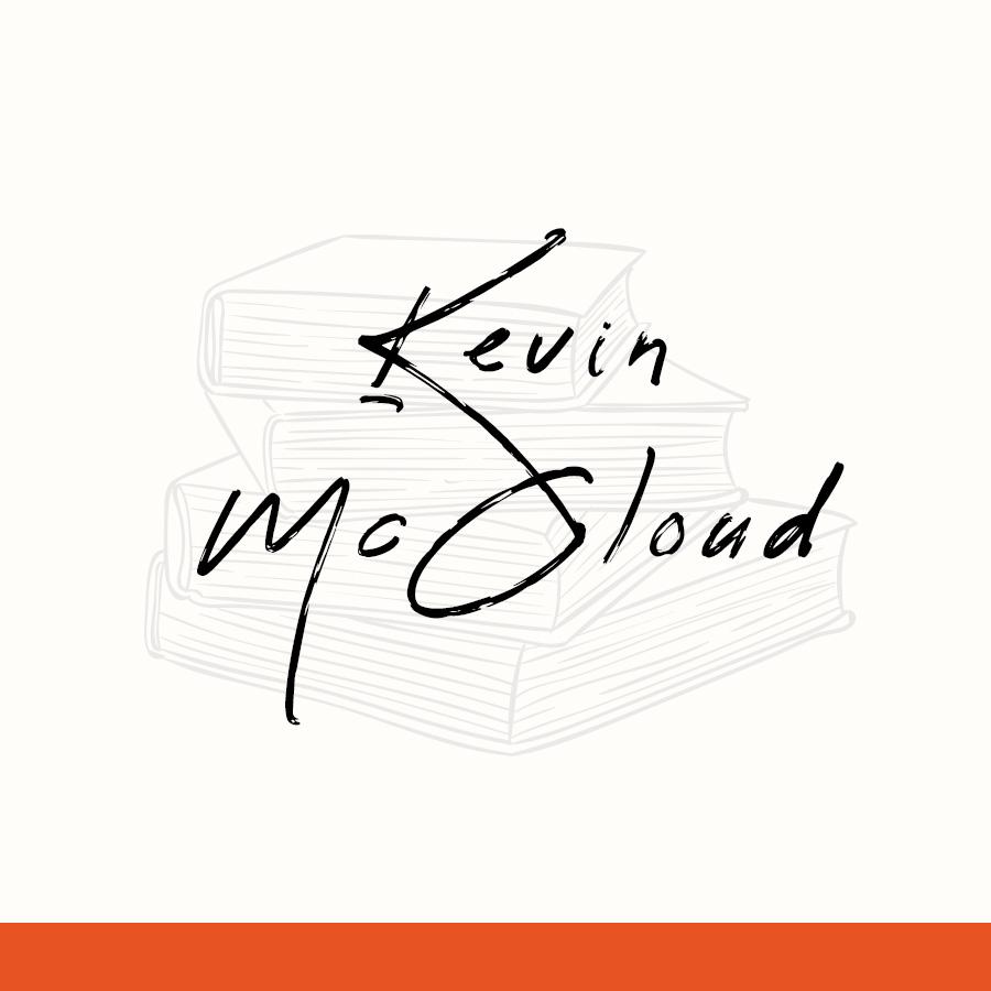 Kevin_McCloud.jpg
