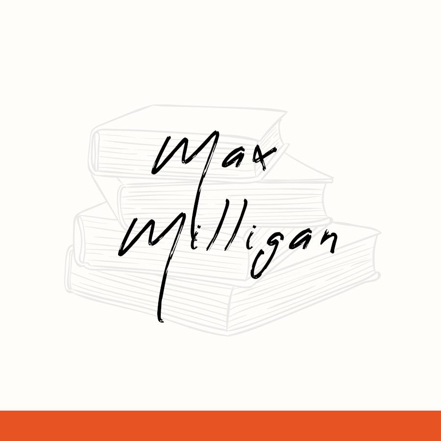 Max_Milligan.jpg