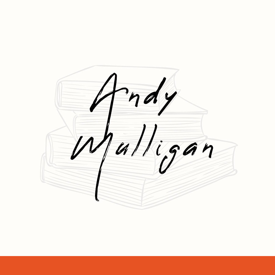 Andy_Mulligan.jpg