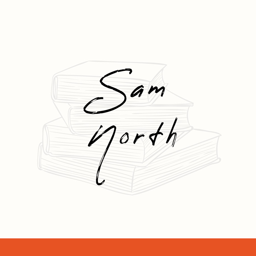 Sam_North.jpg