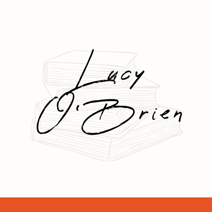 Lucy_O'Brien.jpg