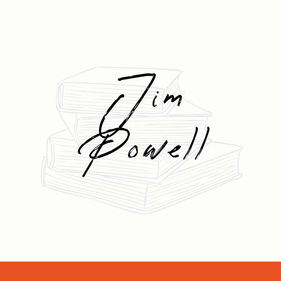 Jim_Powell.jpg