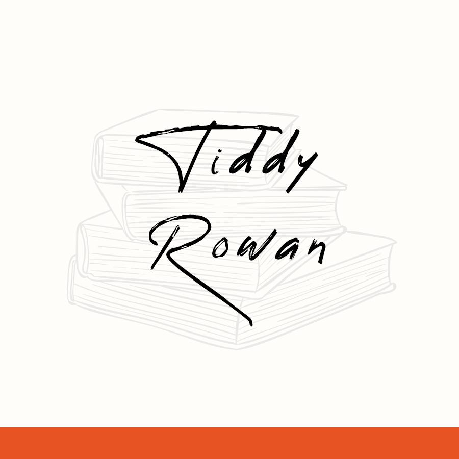 Tiddy_Rowan.jpg