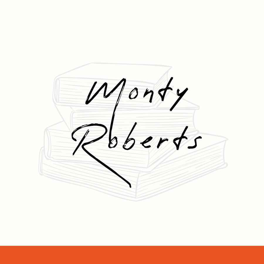 Monty_Roberts.jpg