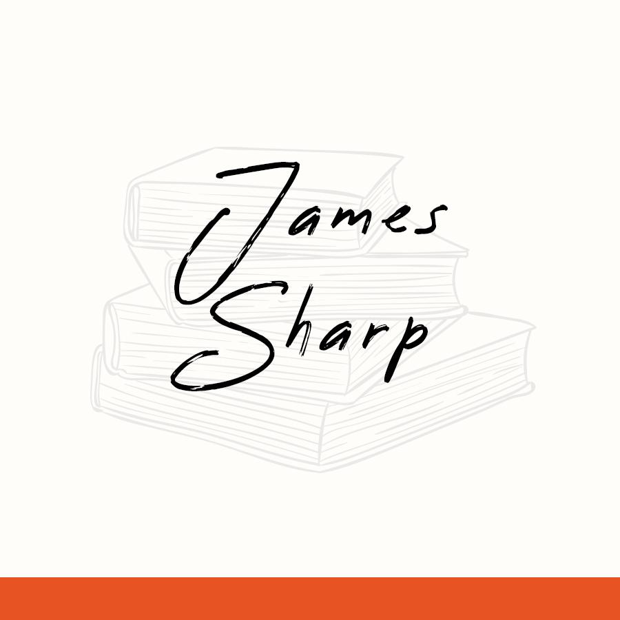 James_Sharp.jpg
