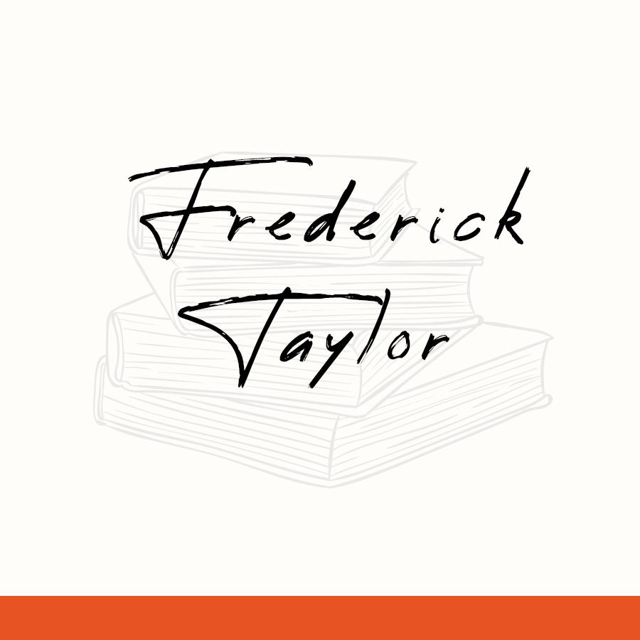 Frederick_Taylor.jpg