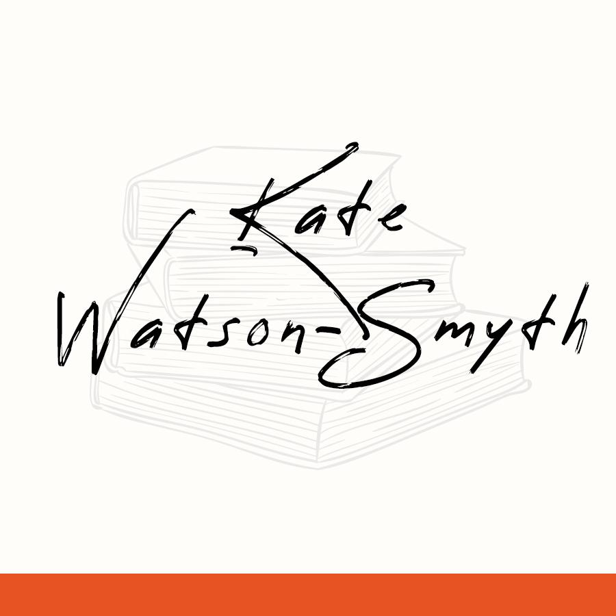 Kate_Watson_Smyth.jpg
