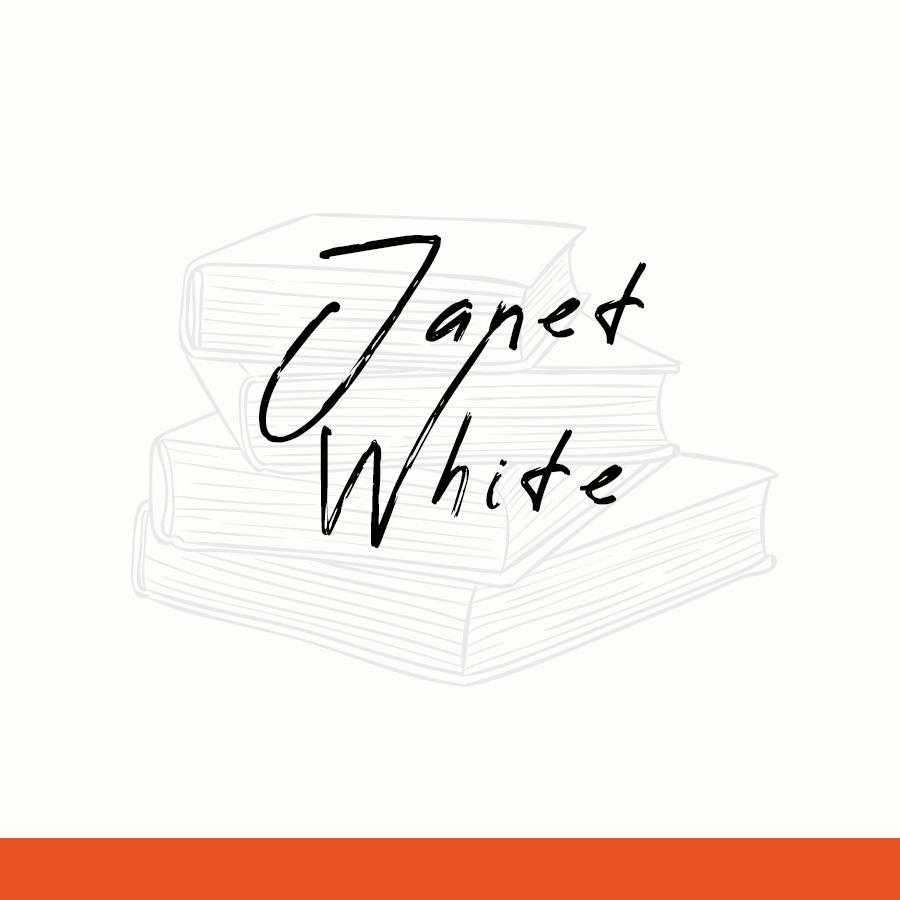 Janet_White.jpg