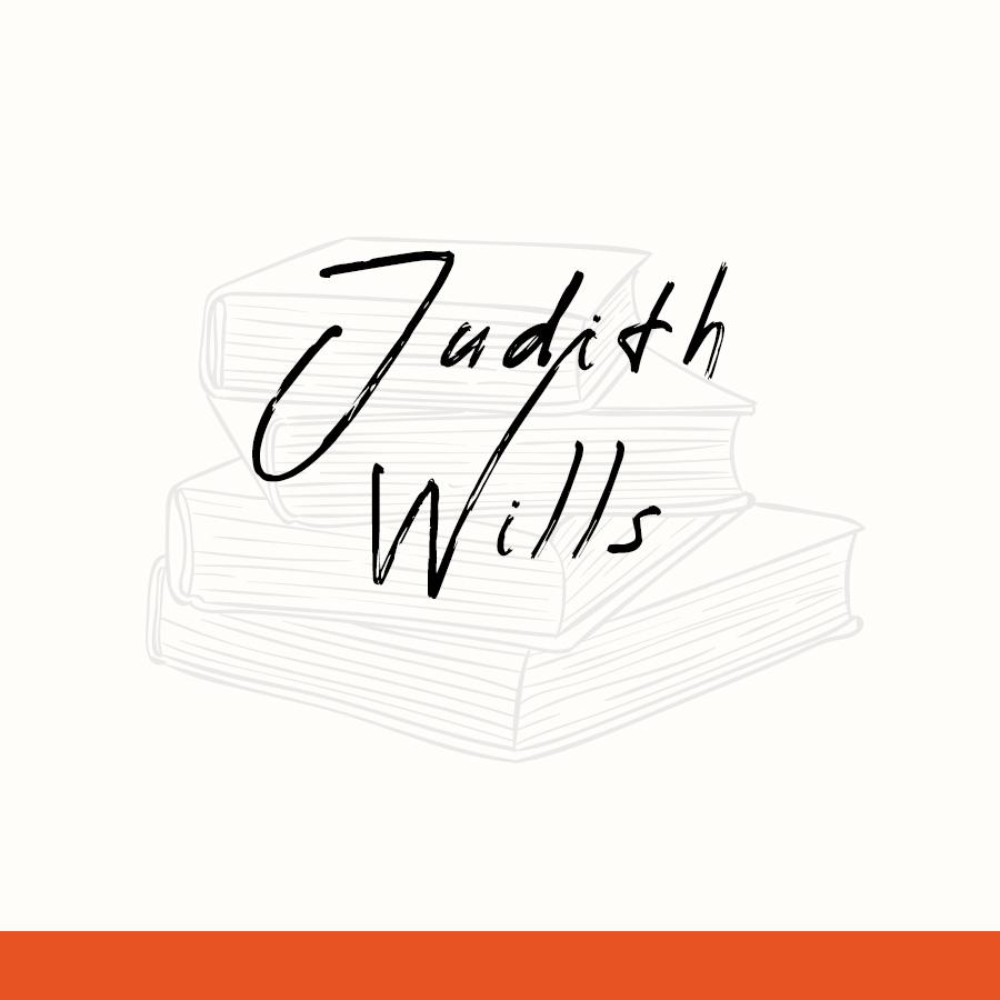 Judith_Wills.jpg