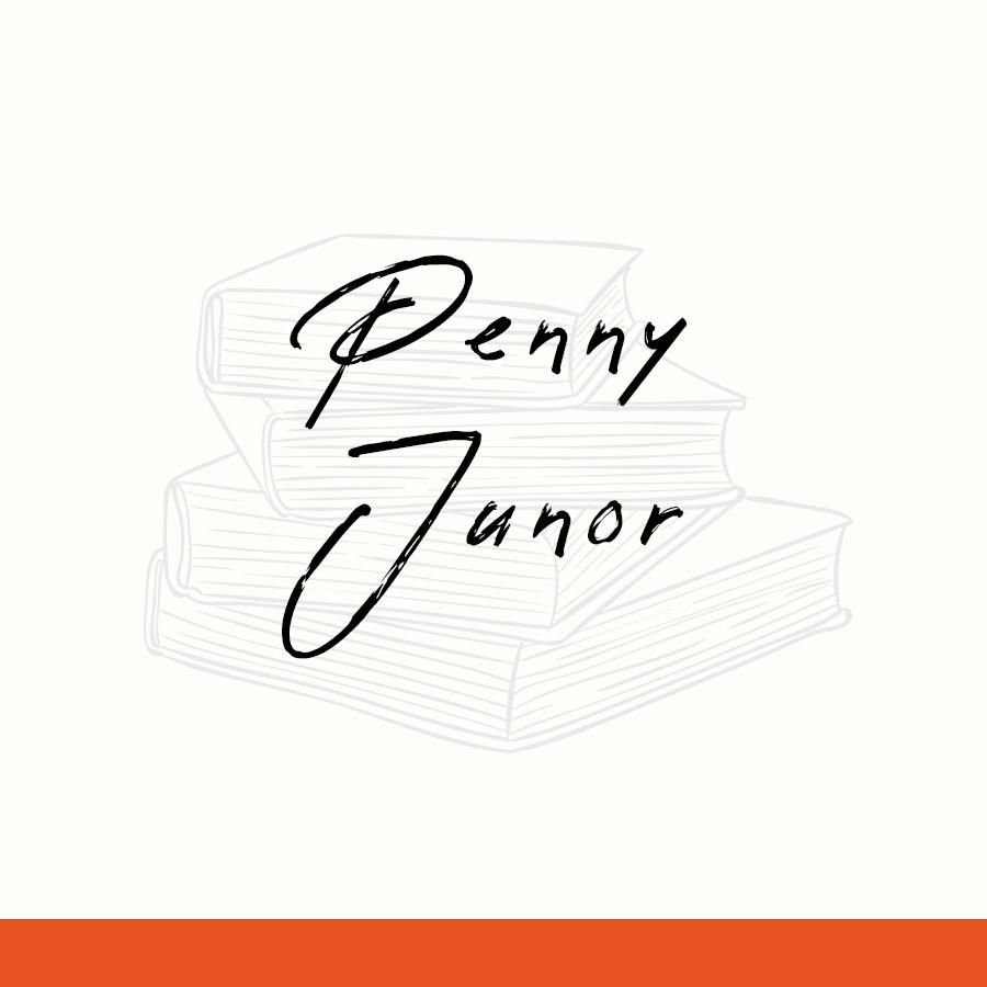 Penny_Junor.jpg