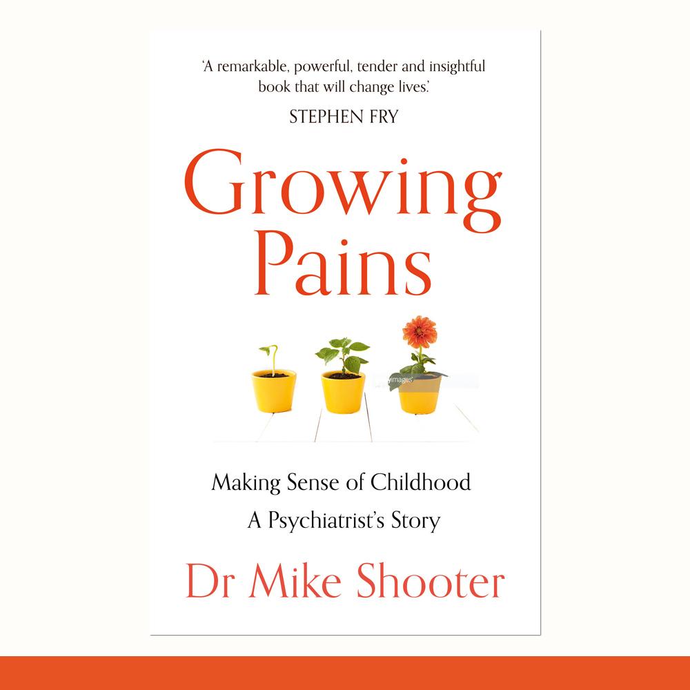 Growing_Pains.jpg
