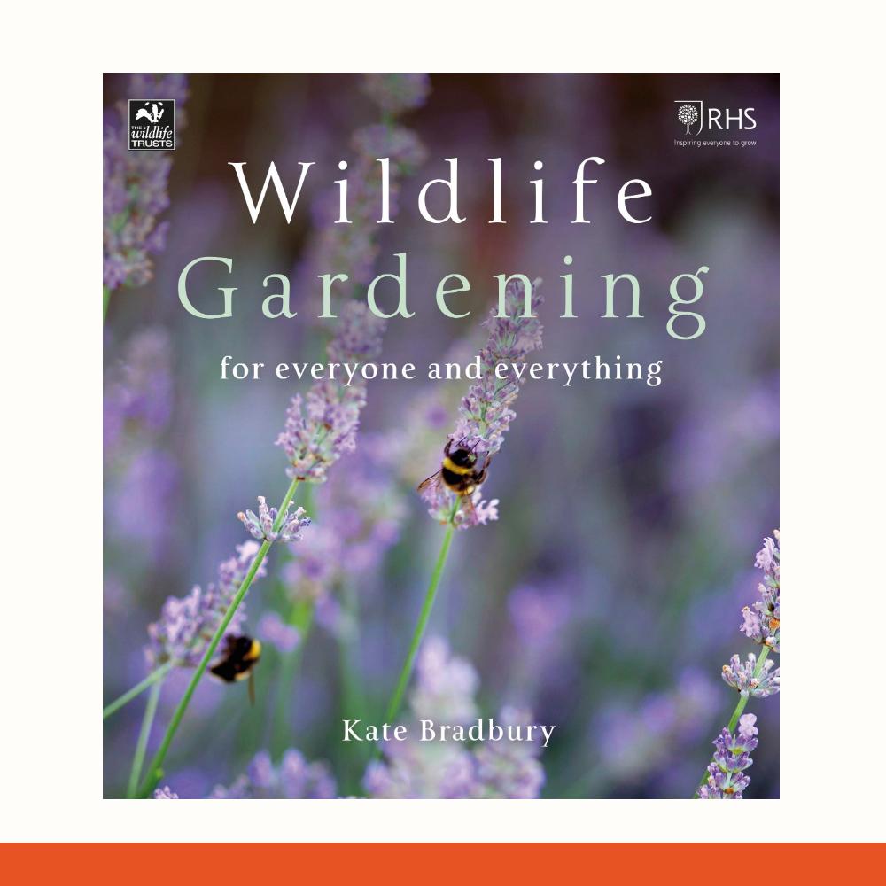 34_Wildlife_Gardening.jpg