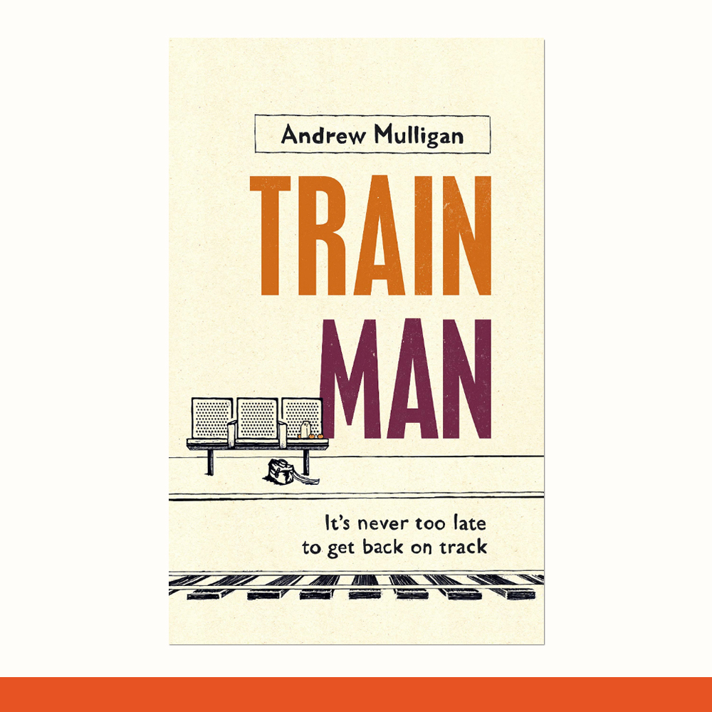 38_Train_Man.jpg