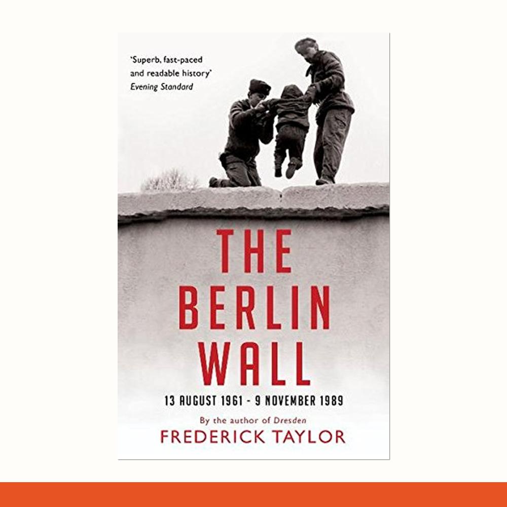 40_Berlin_Wall.jpg
