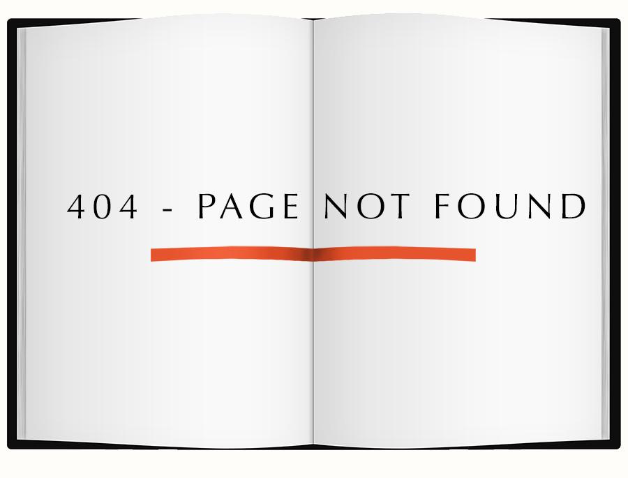 404 page.jpg
