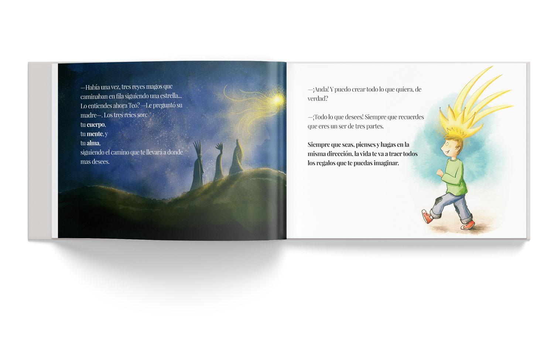 Quienes son los tres reyes magos-libro-Josep-Molina.jpg