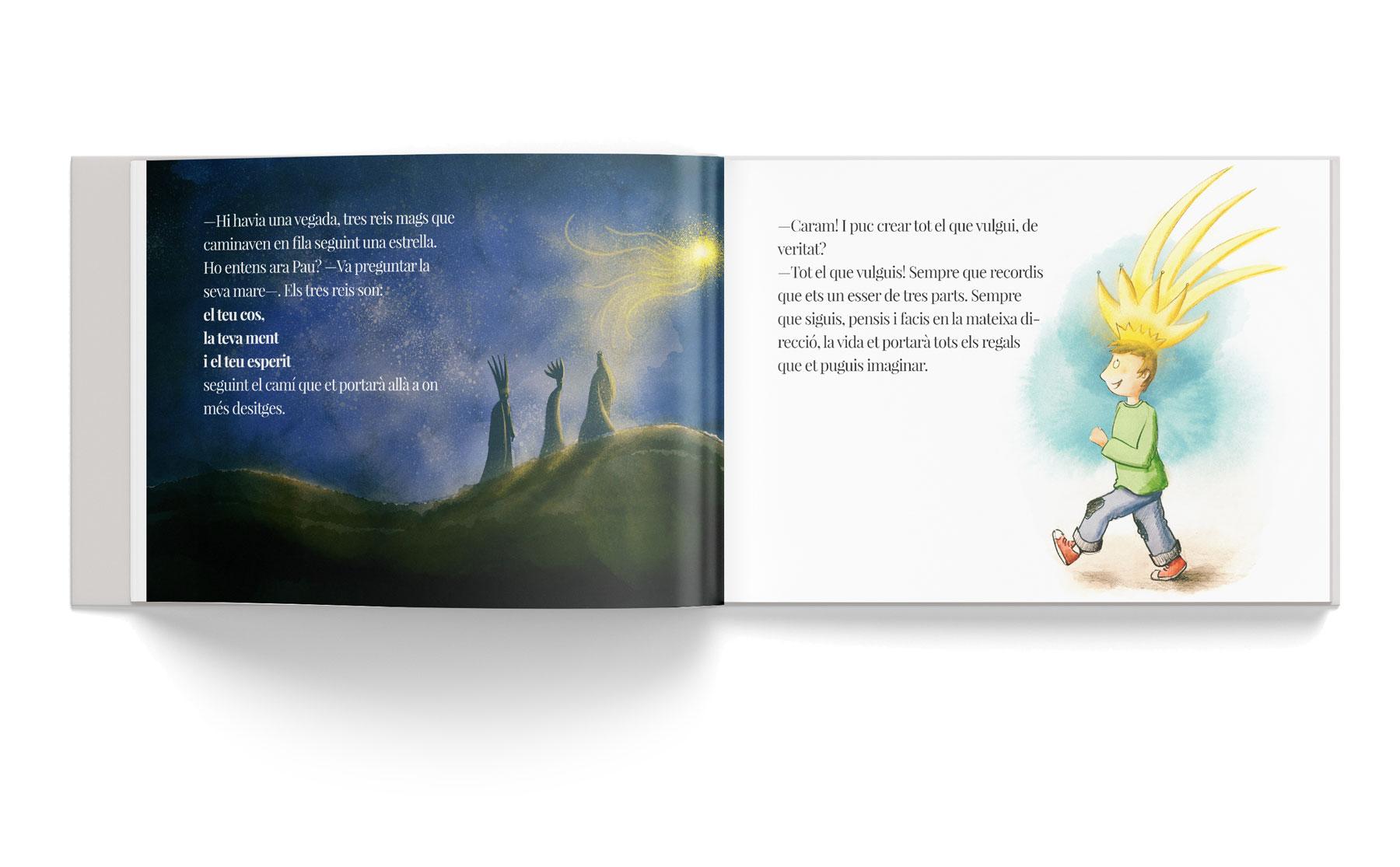 Qui són els tres reis mags? llibre.jpg