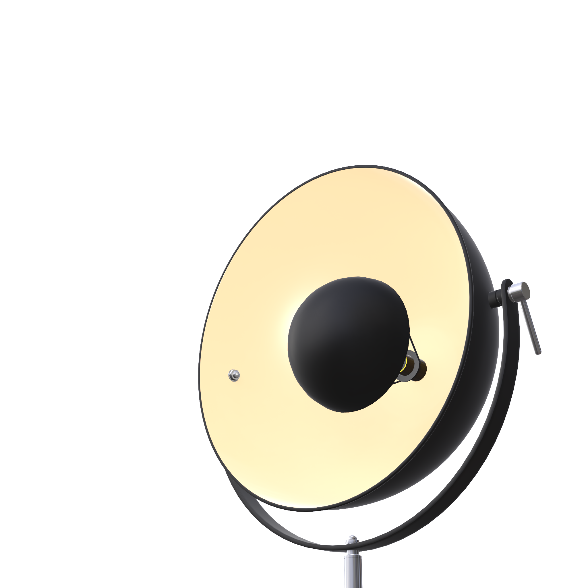chicago_floor_lamp_black_and_silver (5).png